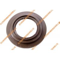 Quality Excellent perfermance high temperature resistant NBR Seal ring for automobile in various dimesion for sale