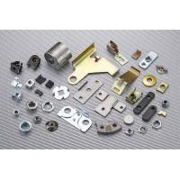 Quality powder coating sheet metal for sale