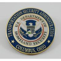 Quality Custom challenge coin for sale