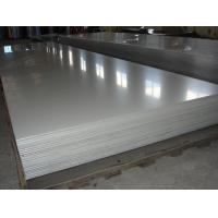 Quality High quality Best price of 3004 aluminum sheet for sale