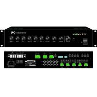 Buy cheap Mixer Amplifier from wholesalers