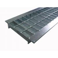 Buy cheap Ditch&nbspcover from Wholesalers