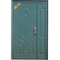Buy cheap Powder Coating Doors 201 from Wholesalers