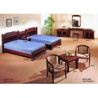 Buy cheap Hotel Furniture Series H21 from Wholesalers