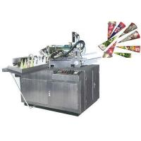 Buy cheap Automatic Conical Ice-Cream Paper Cup Shaper from wholesalers