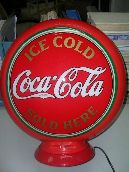 Buy COLA-ICE COLD at wholesale prices