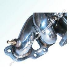 Buy Exhaust Manifold at wholesale prices