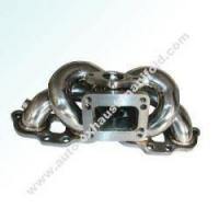 Quality Exhaust Manifold for sale