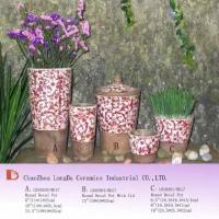 Quality GARDEN WARE LD-B099 for sale