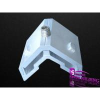 Buy cheap Aluminum Extrusion SB6104 from wholesalers