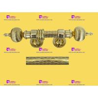 Buy Curtain Rods SB1210 at wholesale prices