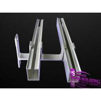 Buy Curtain Tracks SB2202 at wholesale prices