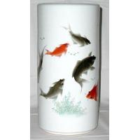Buy cheap Fish design Umbrella stand from Wholesalers