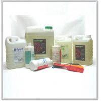 Product Name HDP ROLLING SERIES