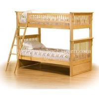 Buy cheap bunk bed Baby beds-88011 from Wholesalers