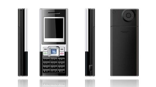 Buy Low-ends mobile phone at wholesale prices