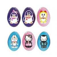 Seal Products KT22-2 egg