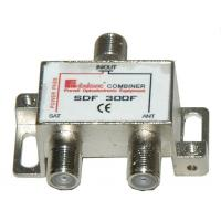 Quality - Project Accessory Products SDF 300F for sale