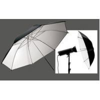 Buy cheap Black&White Umbrella forStudio from Wholesalers