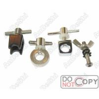 Quality tube vice insert set[CSAC015] for sale