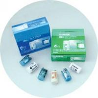 Buy cheap Fluorescent Lamp Starters from wholesalers