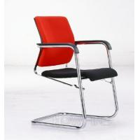 Buy cheap fabric Conference chair3203-FVL from Wholesalers