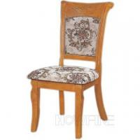 Buy cheap solid wooden dinner chairHA-14 from Wholesalers