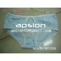 Quality AFW1008 for sale