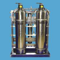 Quality water purifier Water quality separation direct drinking sery for sale