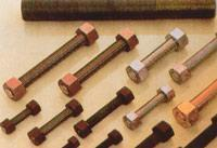 Buy cheap [Fastener] [Fastener] Bolts & Nuts from Wholesalers
