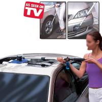 Quality TR-TV 085 Car Wash System for sale