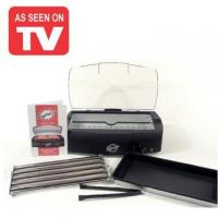 Quality TR-TV055 Hot Dog Express for sale