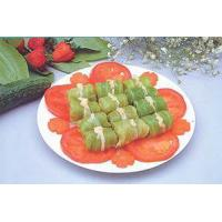 Quality FAST FOOD frozen vegetable roll for sale