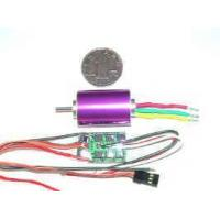 Quality Motors 10A Brushless motor for sale