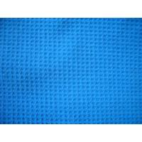 Buy cheap fibre duster cloth01 from Wholesalers