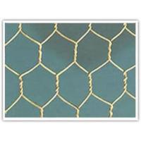 Quality Hot-dip Gal. Steel Wire Mesh for sale