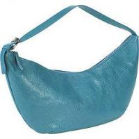 Quality Bags Hand bags Hand bags for sale