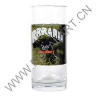 Buy cheap CARTOON-DESIGNED GLASS P-1564 from Wholesalers