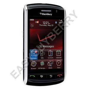 Buy GSM+CDMA Phone Blackberry 9530 at wholesale prices