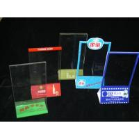 Quality Drinks license - cal... huili--845 for sale