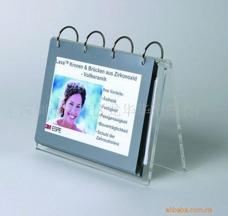 Buy Drinks license - cal... Taiwan Card at wholesale prices