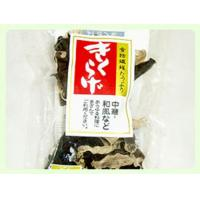 China Dried Mushroom-Retail Package Woodear TC0305-4 on sale