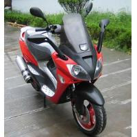 Buy cheap SCOOTER Product nameSCOOTER (TH150T-SY) from Wholesalers