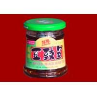 Quality Condiment Series/Local Speciality Series for sale