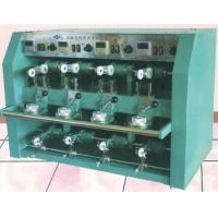 Quality XP-I polishing machine for sale