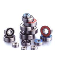 Miniature and small bearing quality miniature and small for Small electric motor bushings
