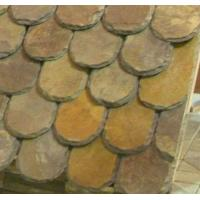 Buy cheap Roofing slate tiles RT-03R from Wholesalers