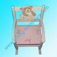 Buy cheap CHILDREN'S FURNITURE SERIES from Wholesalers