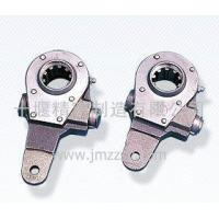 Quality Slack Adjuster for sale