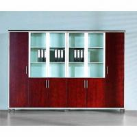 Quality Storage Cabinets for sale